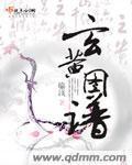 华夏国的小说