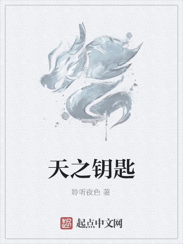 《天之钥匙》主角李凡天宇完整版完本全文阅读