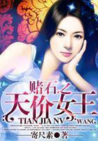 蔺石的小说