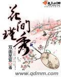 贺和程小说