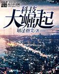 宫廷宫斗小说