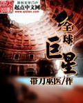 《全球巨星》主角王可凡金光免费试读完整版大结局