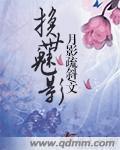 《换世魅影》主角王馨张启全文阅读完本在线试读