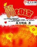《囍相逢》主角贺兰虞花在线阅读完结版完整版