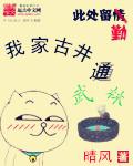 冥王冥夫小说