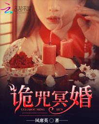 茶木的小说