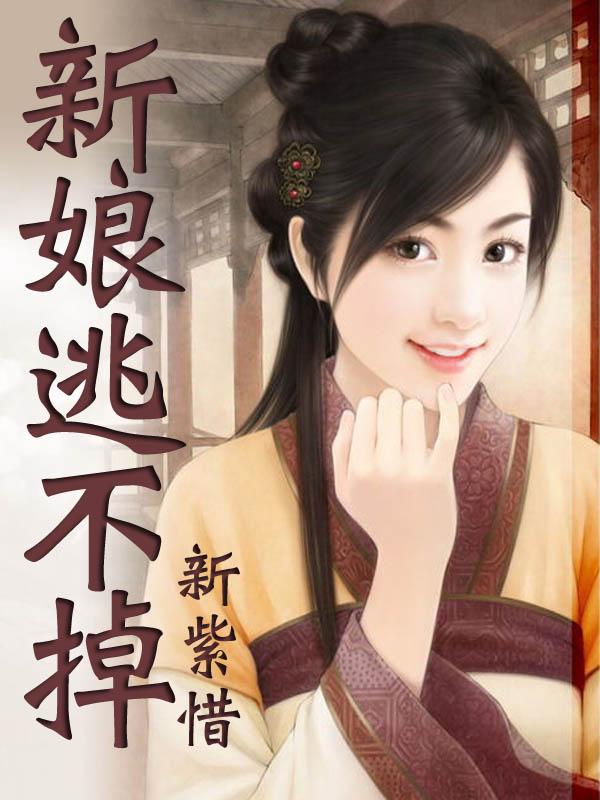 青葱时代小说