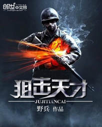 《狙击天才》主角王海赵完本章节列表