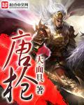《唐枪》主角罗征小王爷最新章节完整版