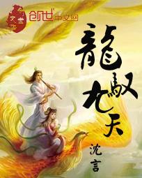 风轻杨的小说