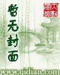 傅国生小说