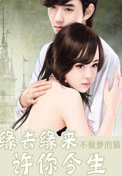 张小爱的小说