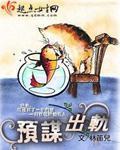 湄公河行动的小说