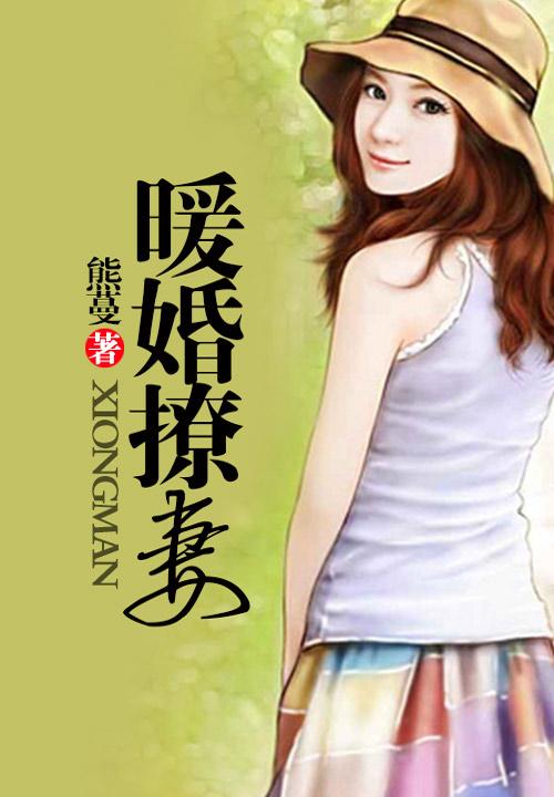 唯美村小说