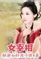 干的刘亦菲小说