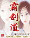 《霸剑道》主角李易李延精彩试读章节列表大结局