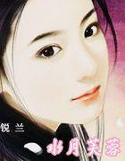 刘晓庆性小说
