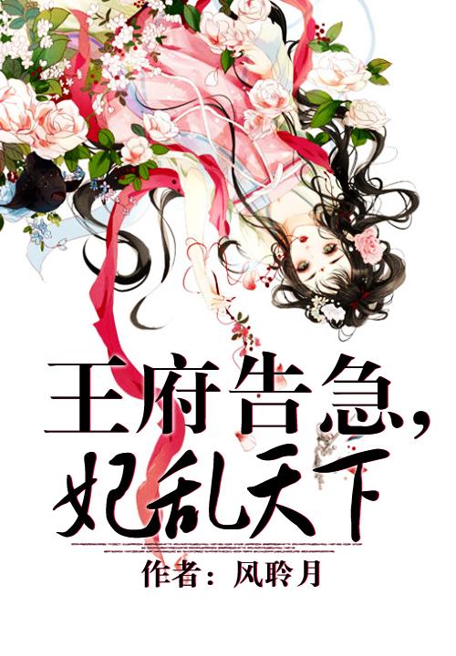 大武的小说