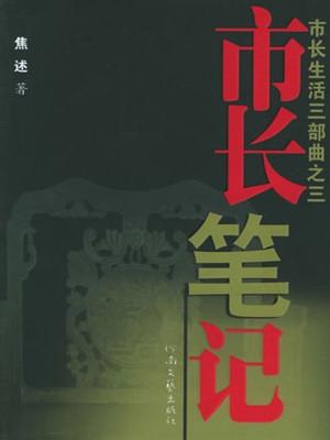 林枫 小说