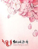 叶千洛小说