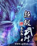 《超级武修》(主角盛柄天盛宁雷)小说完结版