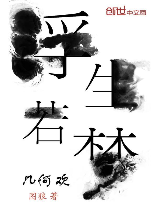 魂武双修的小说