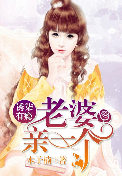 日本社会派小说