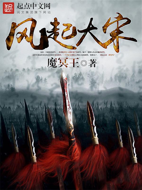 《风起大宋》主角姜德王明全文试读完结版免费阅读