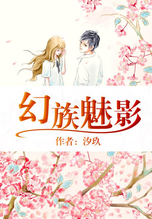 张晓晗的小说