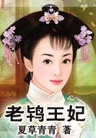 芥子汉小说