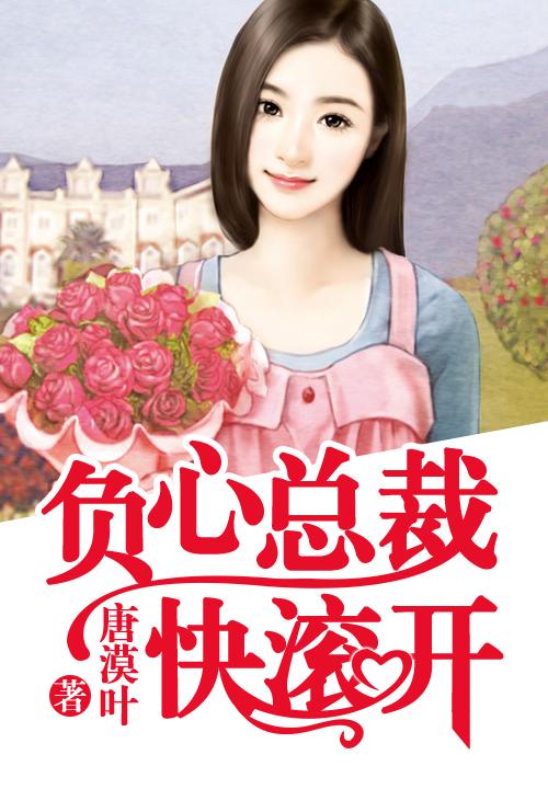 桃花岛的小说