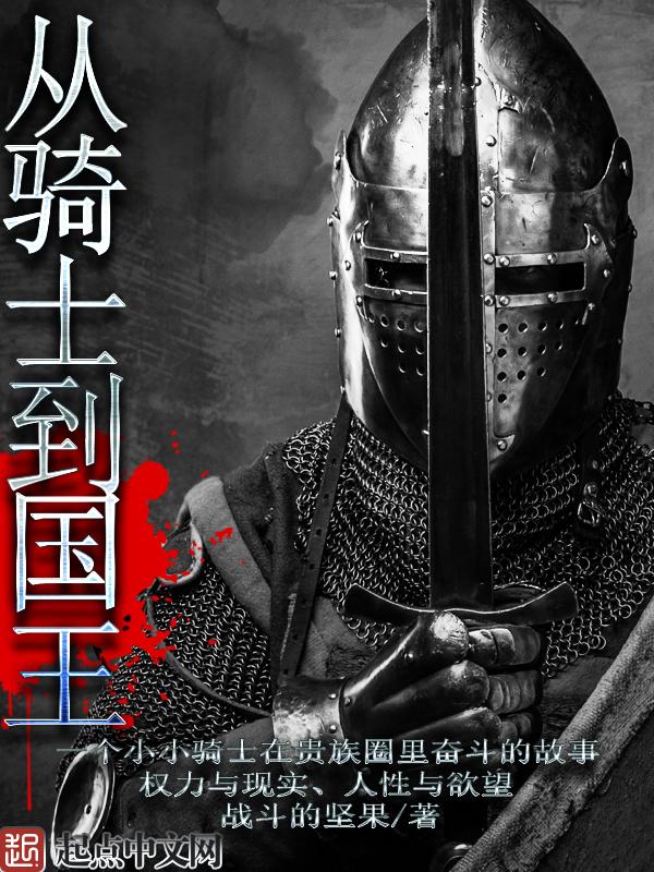 从骑士到国王