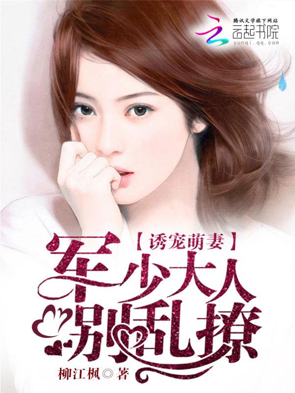 北辰写的小说
