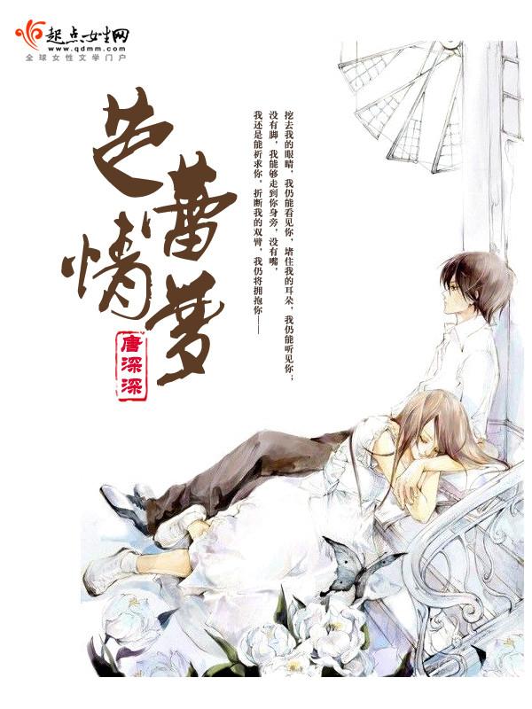 一字江山的小说