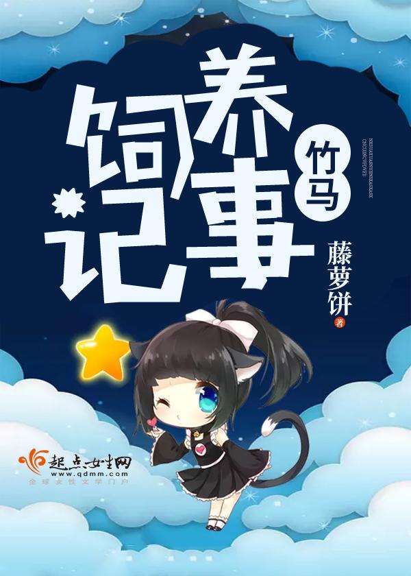 秦卫国小说
