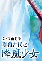 蜀汉帝国小说