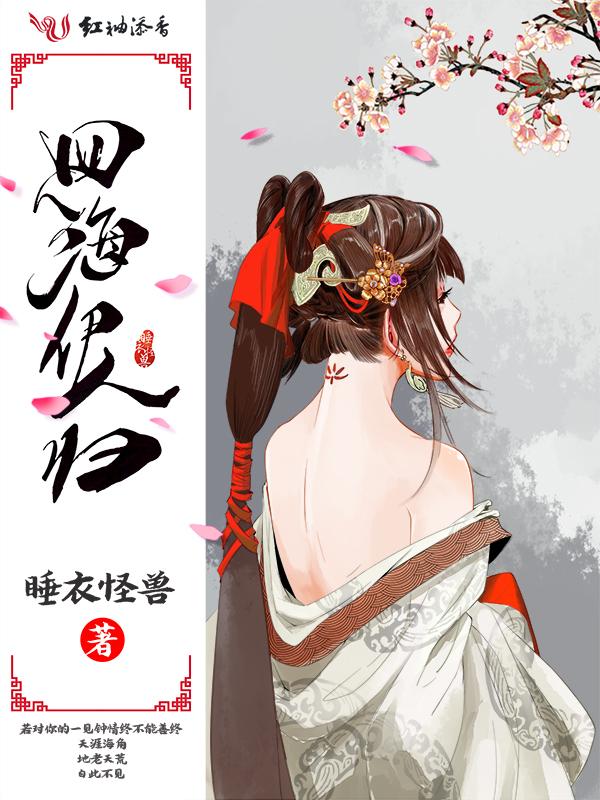好看的日本间谍 小说