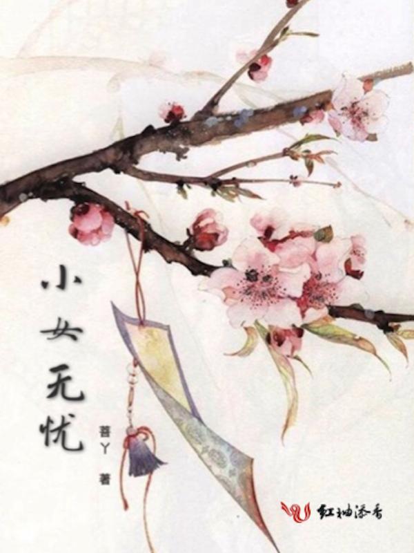 蝴蝶龙小说