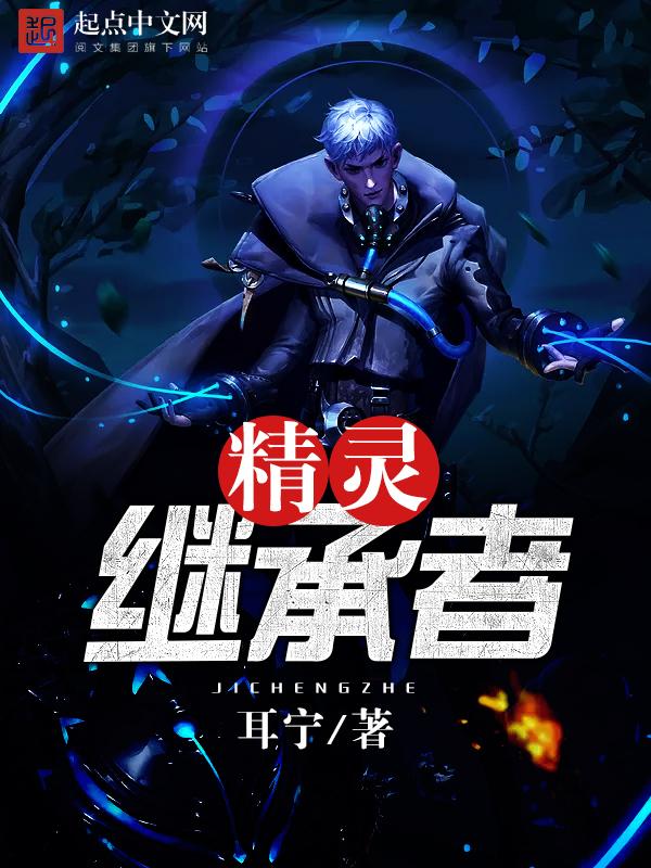 王的恋人小说