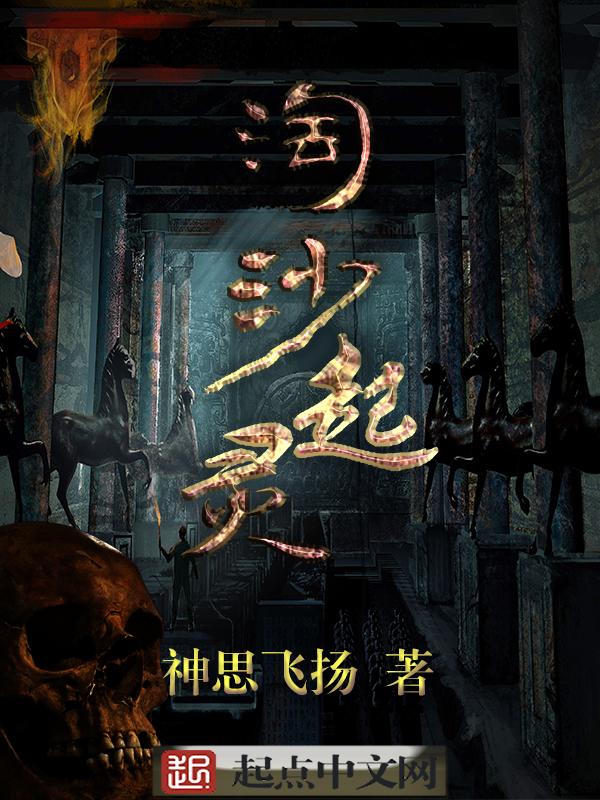 【淘沙起灵精彩阅读完结版】主角祖母李明川