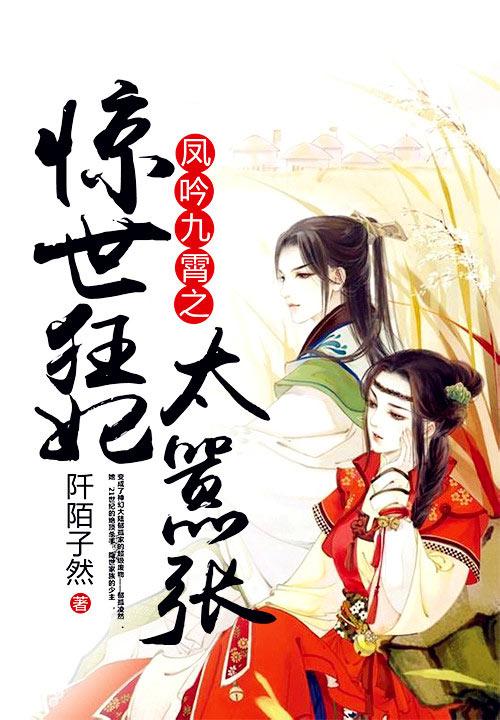 林天豪小说