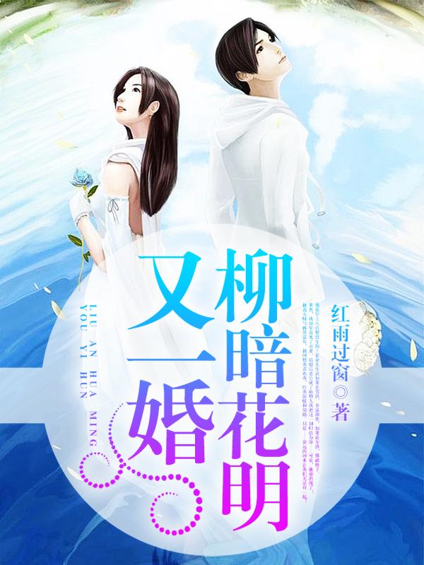 《柳暗花明又一婚》主角徐老公完整版在线阅读