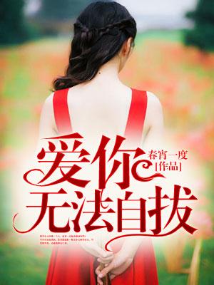 师小扎的小说