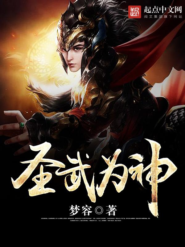 《圣武为神》主角叶枫羽小说大结局无弹窗