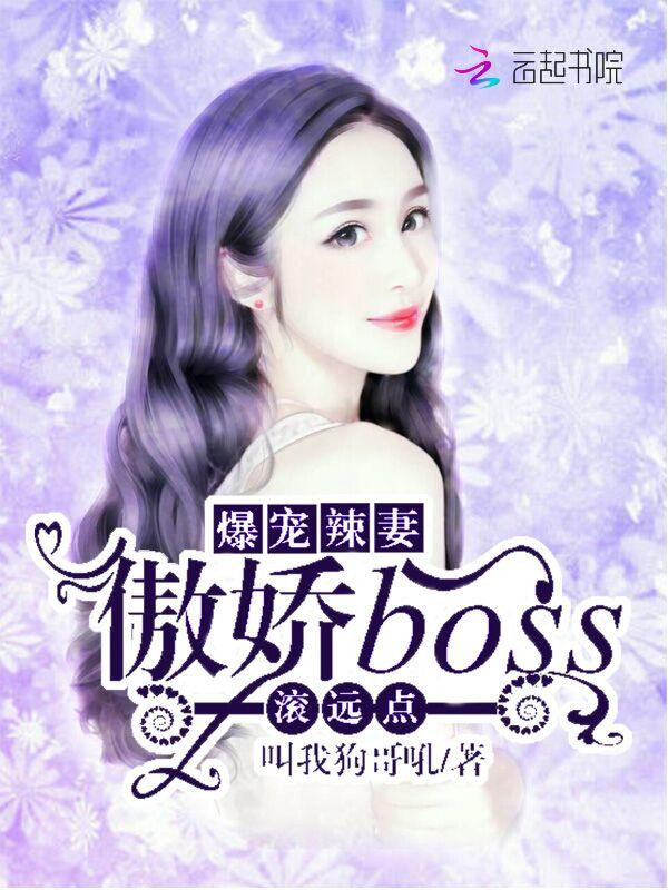 孝贤皇后的小说