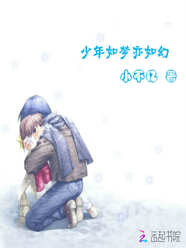 【少年如梦亦如幻免费阅读全文阅读免费试读】主角陈年严正