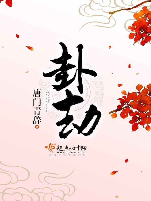 综韩娱的小说