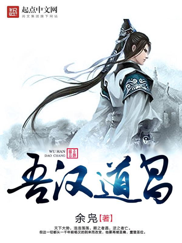 华语冠军小说