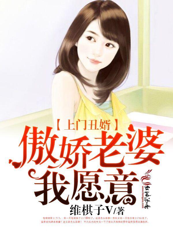 中华玫瑰小说